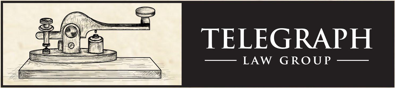Telegraphlaw